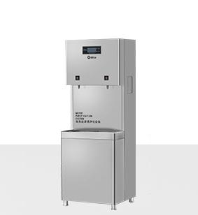 JD-2-G300