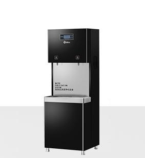 JD-2-H300